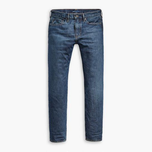 Levi's 511 Slim - Kerry