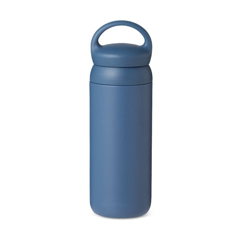 Day Off Tumbler 500ml - Navy
