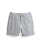Summer Short - Grey