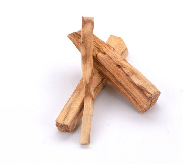 Forest Incense - Palo Santo