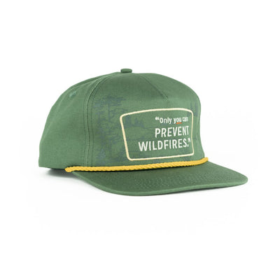 Only You Hat - Green