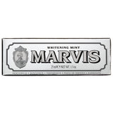Marvis Travel Whitening Mint Toothpaste, 1.3 oz.