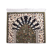 3D Rawda Prayer Mat