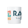Rasul In My Heart Mug (English-01)