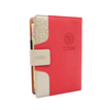 Al-Quran Tagging - A5 Size Red