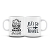 Mug Kau - Let's Go Travel (English-008)