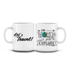 Mug Kau - The World Is Yours To Explore (English-010)
