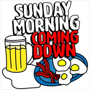 Sunday Morning Coming Down Episode 7: Grades & Sustainable Love