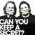 Ep. 1: Martin Zellar—Can You Keep a Secret?
