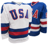 Broten - Miracle on Ice