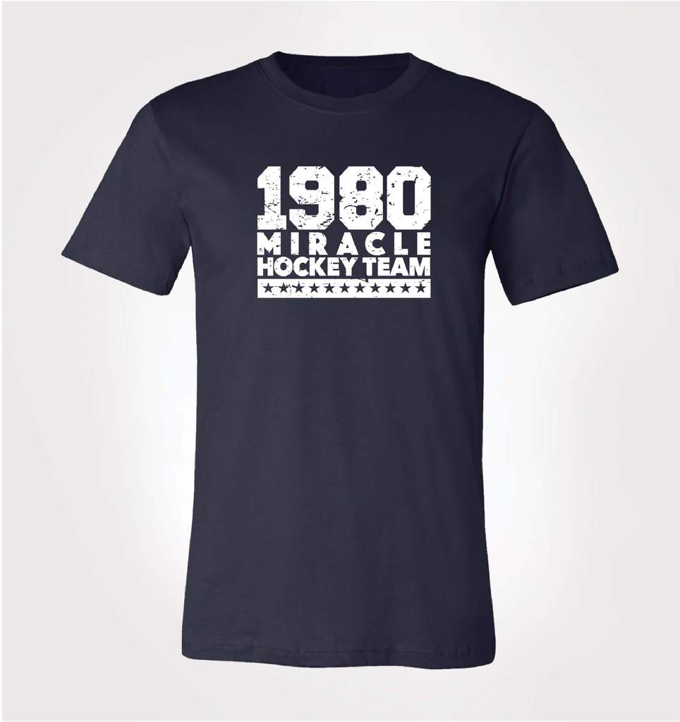 1980 Miracle