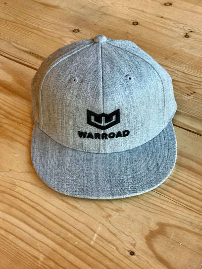 Warroad Flex Fit