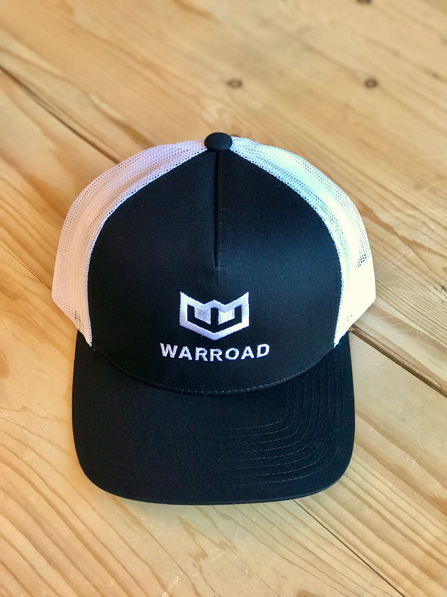 Warroad Trucker