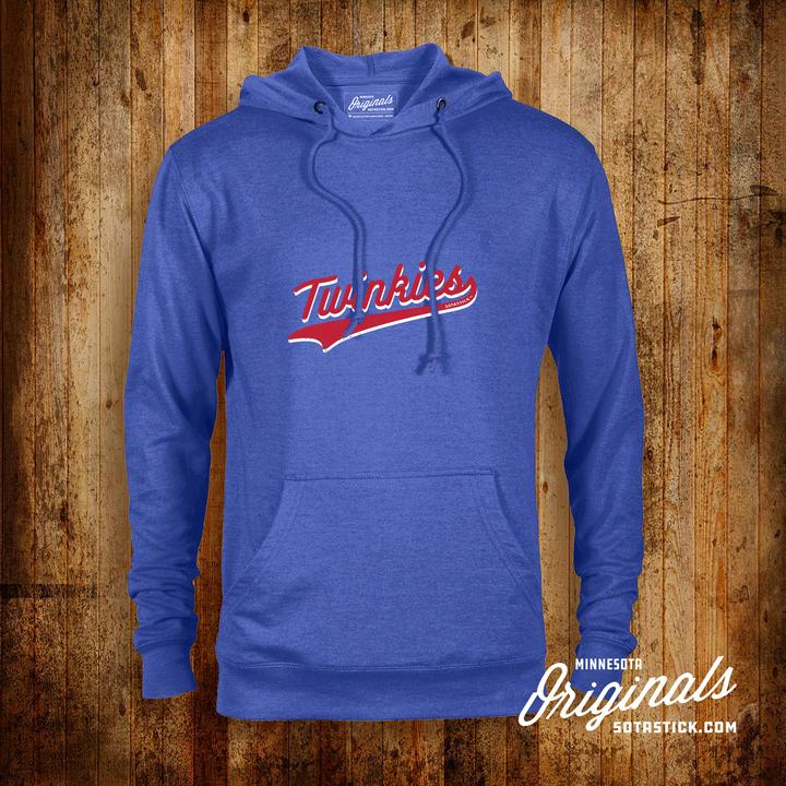 Twinkies Hooded Sweatshirt