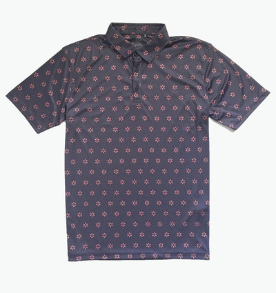 Swannies Bussell Polo