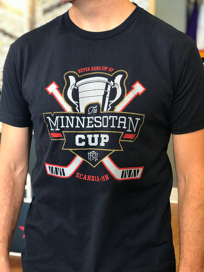 The Minnesotan Cup 2019
