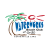Waterworks Beach Club