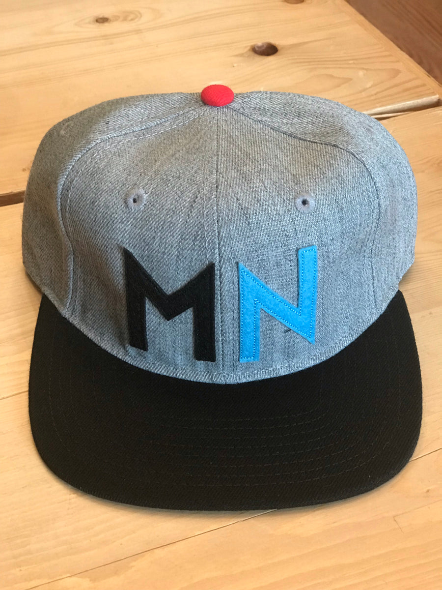 Loons Snap Back