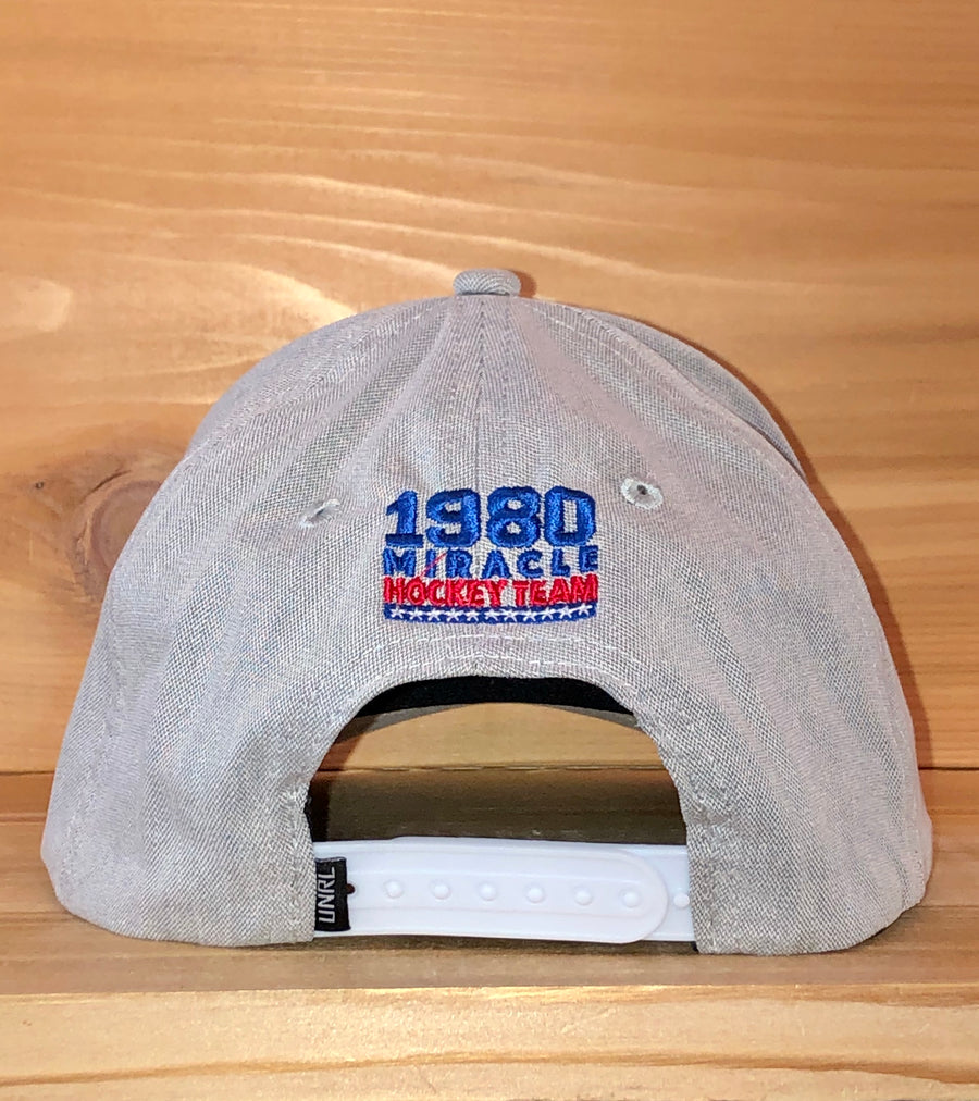 1980 Miracle Essential Hat