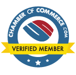 915ers™ a Verified Member of Chamber of Commercer.com