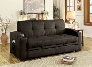 MAVIS /FUTON SOFA BED