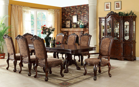 7pc Cromwell Dining Set
