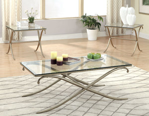 SERRA COFFEE TABLE     |     CM4220-3PK