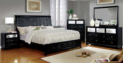 BRYANT II /QUEEN  BEDROOM SET