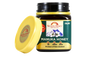 Manuka Honey ~ New Zealand Natural 100+mg