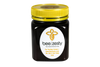 .Manuka Honey ~ New Zealand Natural 30+mg