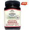 Manuka & Honeydew Honey ~ New Zealand Natural ~ 500g