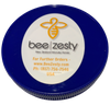 Nectar Ease Plus ~ New Zealand Natural ~ Added Bee Venom and Glucosamine Sulphate