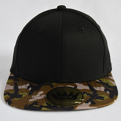 The Remix - Trucker Cap