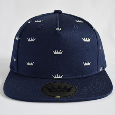 Fit for a King - Trucker Cap
