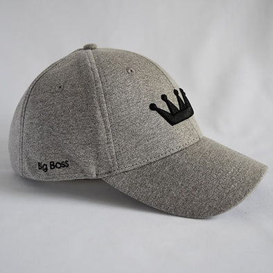 Big Boss - Baseball Cap