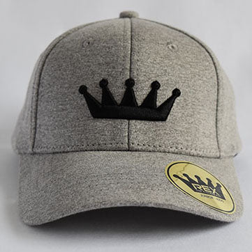Royalty Free - Baseball Cap