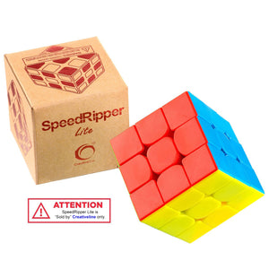 SpeedRipper Lite