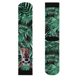 Sublimation Socks
