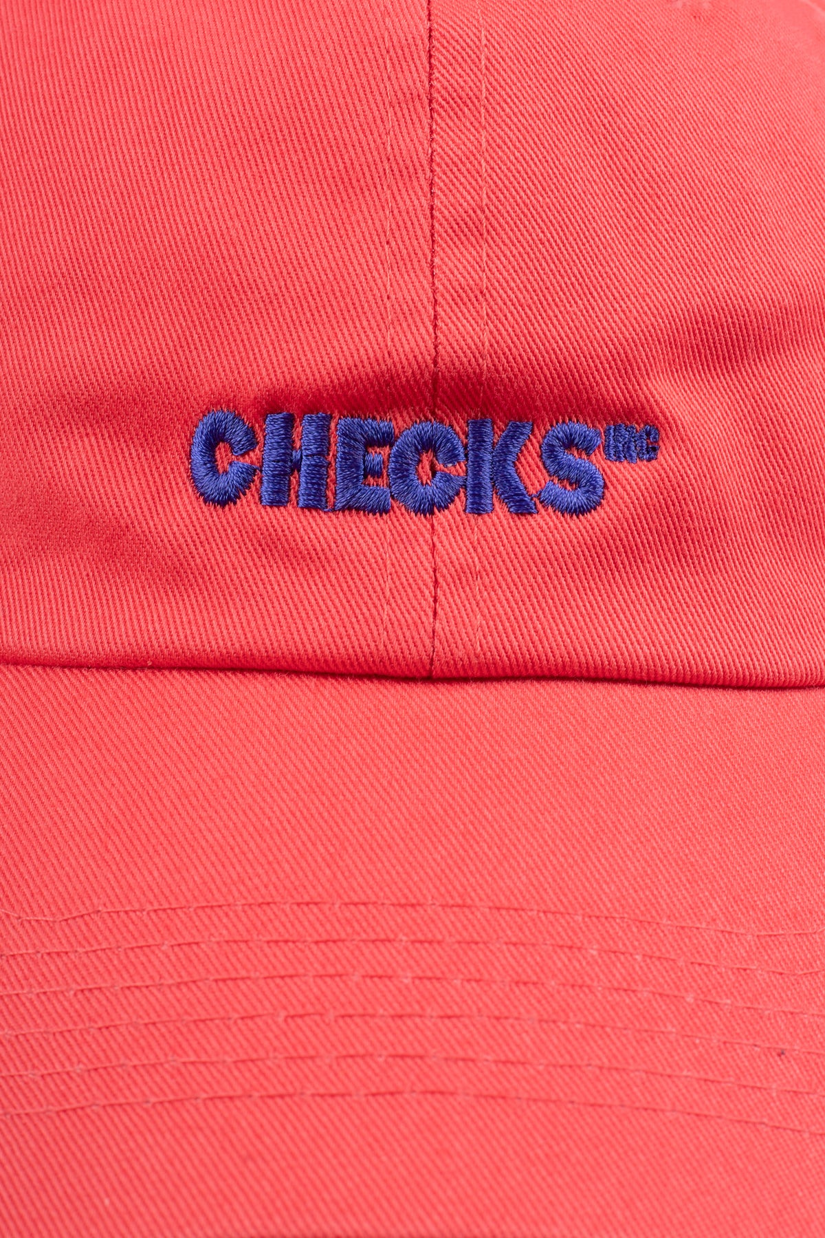 Classic Cap Coral | CHECKS DOWNTOWN