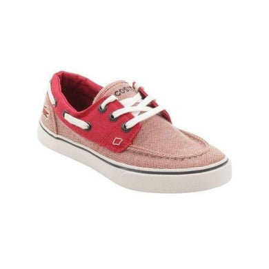 Clearance - Lacoste Shoes Keel - 11 Toddler - Footwear