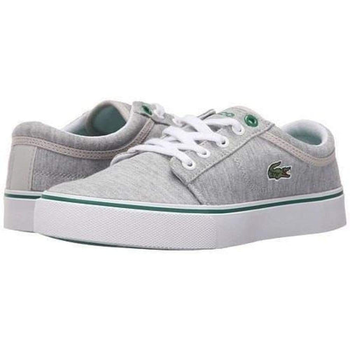 Clearance - Lacoste Shoes Vaultstar - 11 Toddler - Footwear