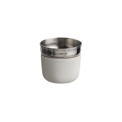 Internal dressing container 40ml