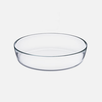 Glass Bowl 850ml
