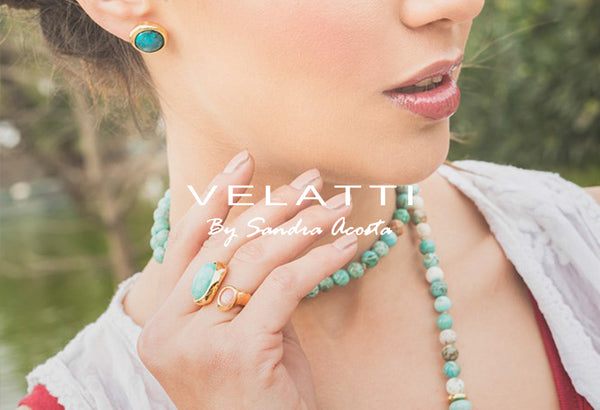 velatti jewellery singapore