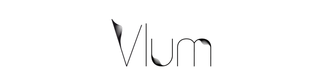 vlum paris logo
