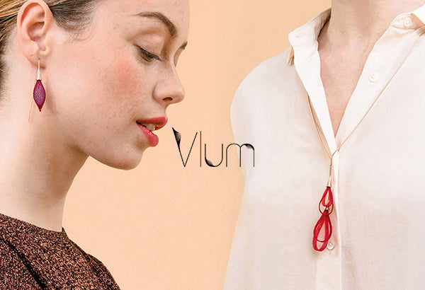 vlum paris available at takashimaya singapore
