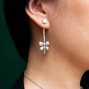 UNOde50 All of Me Earrings