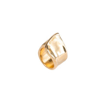 UNOde50 Crevice Ring