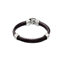 UNOde50 Crossing Men's Bracelet