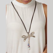 UNOde50 Ethereal Necklace